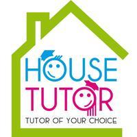 House Tutor Singapore
