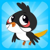 Bulbul-Stories,Rhymes for kids