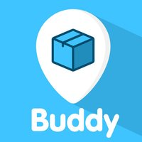 Buddy - Make delivery easier