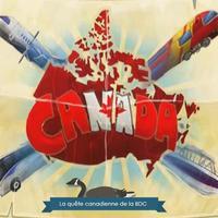La quête canadienne de la BDC