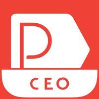 아이파킹CEO(iParkingCEO) - 사업자용
