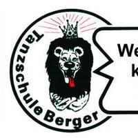 ADTV Tanzschule Berger