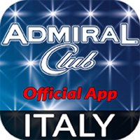 Admiral Club Official