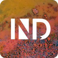 IND Mobile