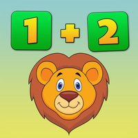 Math Joy - Kids Learning Games