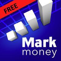 Compound Interest Calculator ✭ powered by MarkMoney ✭
