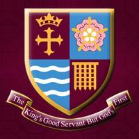 St Thomas More Catholic Comprehensive School