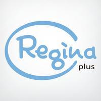 Regina & offcellu