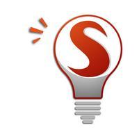 Smart Apps Creator
