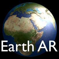 Earth AR (Universal)