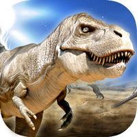 Dinosaur Hunter : Infinity Hunt