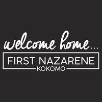 Kokomo First Nazarene