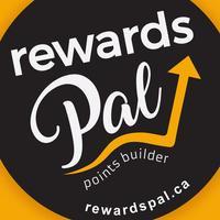 RewardsPal