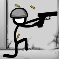 Click Kill Escape - Stick Lab Edition