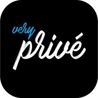 Very-Privé
