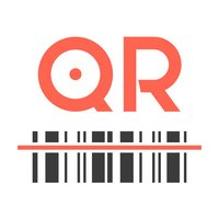 Scanner QR & Barcode reader