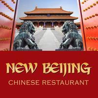 New Beijing Eden Prairie