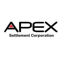 Apex Settlement