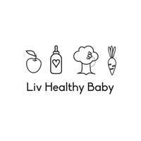 Liv Healthy Baby