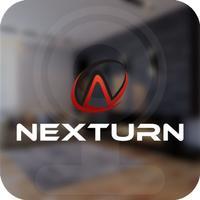 Nexturn Cam