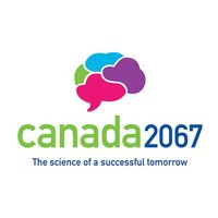 CANADA2067TO
