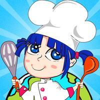 Chef Koochooloo by Chef Koochooloo Inc