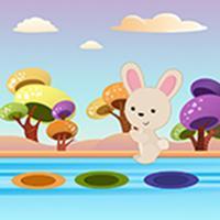 Bunny Sprint
