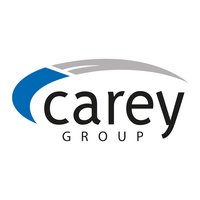 Carey Group of Companies