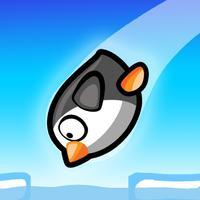 Penguin Dive!