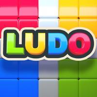 Ludo Gold Classic