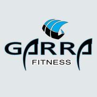 Garra Fitness