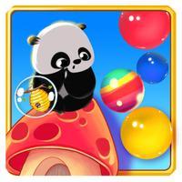 Pet Sweet Balloon