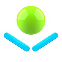 Pinball Master 2D