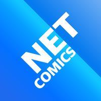 NETCOMICS - Webtoon & Manga