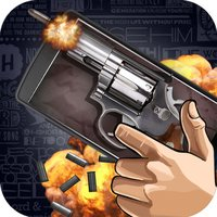 Simulator Pocket Gun