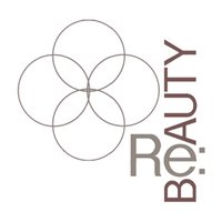 Re:Beauty CONNECT