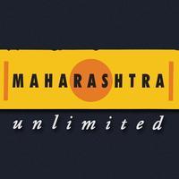 Maharashtra Unlimited
