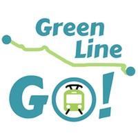 Green Line Go!