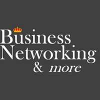 Business Networking & More