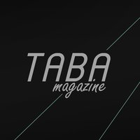 Taba Magazine