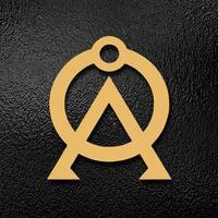 Stargate Command App