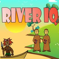 River IQ Hindi - IQ Test