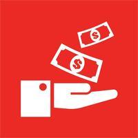 信用贷款-免信审快速低息信用贷款如何评估,信用卡贷款利率换算