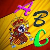 Spanish ABC Plus