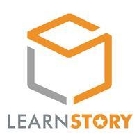 LEARN STORY