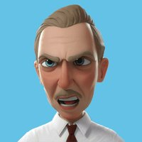 Angry Boss: Idle Office Tycoon