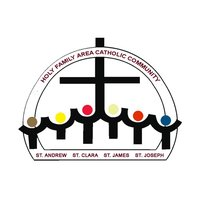 Holy Family Cluster Montevideo