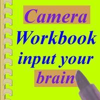 CamWorkbook - Study anywhere