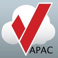 GoVerifyID for APAC