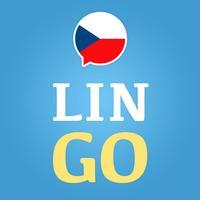 Learn Czech with LinGo Play